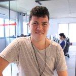 Bruno Martins faz parte da Equipe de Redação na Agência Fizzy 360º