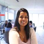 Diane Sun faz parte da Equipe de Redação na Agência Fizzy 360º