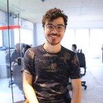 Jonathan Assis faz parte da Equipe de Redação na Agência Fizzy 360º