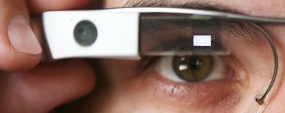 Google Glass: inovação tecnológica e possibilidades de marketing digital