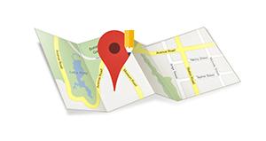 google-map-maker