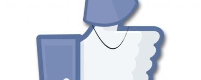 facebook-1-bilhao