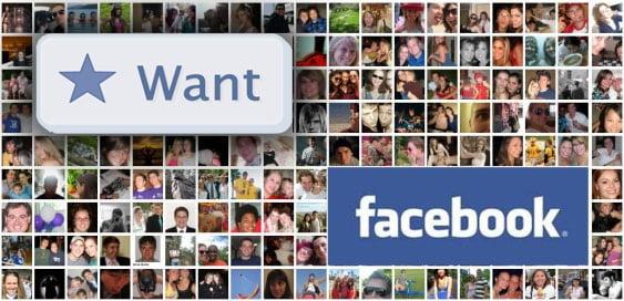 facebook-quero-botao