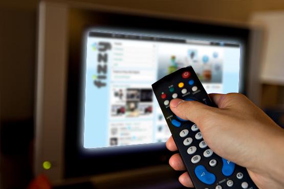 fizzy-televisao-redes-sociais