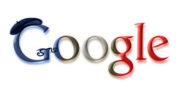 google-sites-franceses