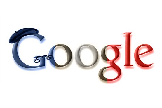 google-sites-franceses