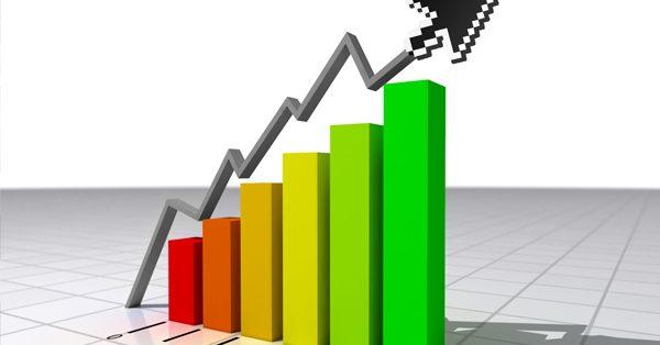 marketing-digital-crescimento