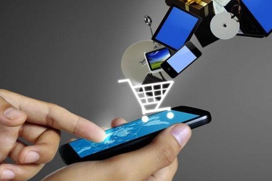 mobile-compras-crescimento