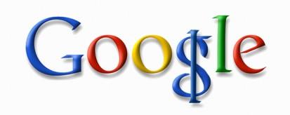 google-supera-midia-impressa-eua