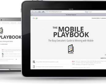 playbook-mobile