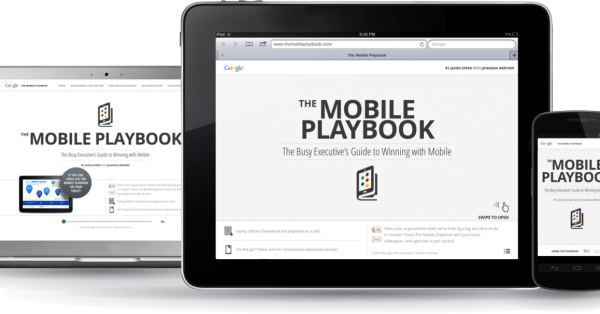 playbook-mobile
