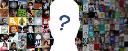 redes-sociais-e-seus-usuarios