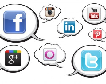 Gerando engajamento nas redes sociais
