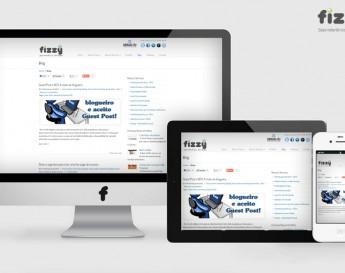 Como o web design responsivo pode melhorar resultados