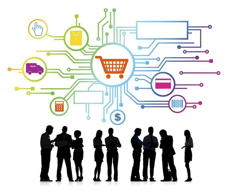 Marketing pós-digital: estratégias complementares entre os ambientes online e offline